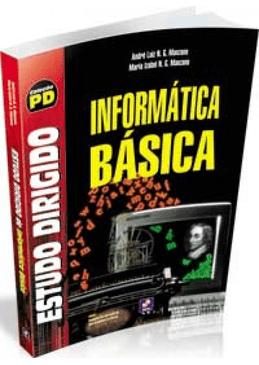 Estudo-Dirigido-De-Informatica-Basica