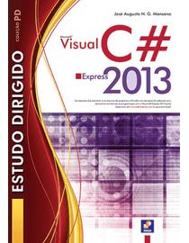 Estudo-Dirigido-De-Microsoft-Visual-C--Express-2013