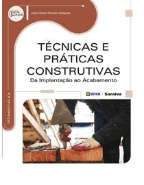 Tecnicas-E-Praticas-Construtivas