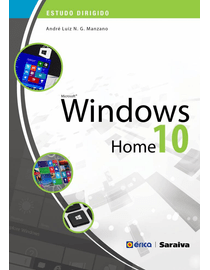 Estudo-Dirigido-De-Windows-10-Home