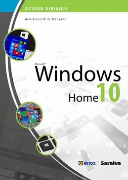 Estudo-Dirigido-De-Windows-10-Home