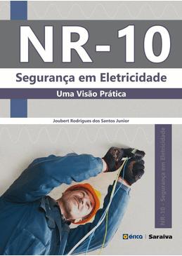 NR-10---Seguranca-em-Eletricidade