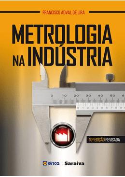 Metrologia-na-Industria