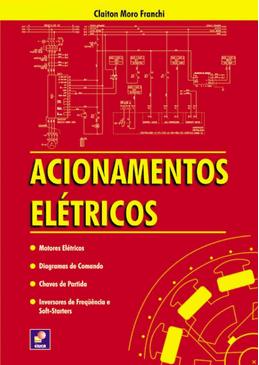 Acionamentos-Eletricos