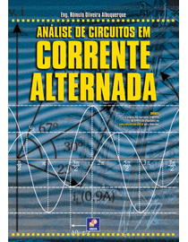 Analise-de-Circuitos-em-Corrente-Alternada