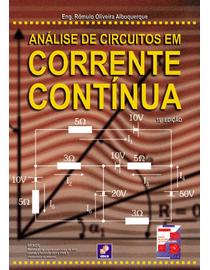 Analise-de-Circuitos-em-Corrente-Continua
