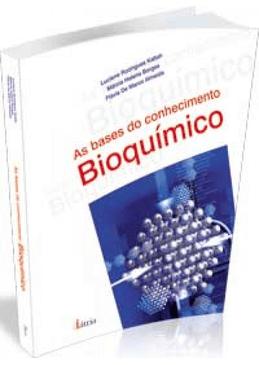 As-Bases-do-Conhecimento-Bioquimico