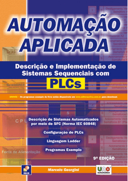 Automacao-Aplicada