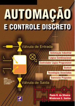 Automacao-e-Controle-Discreto