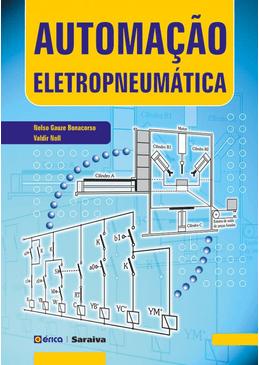 Automacao-Eletropneumatica