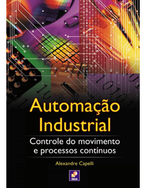 Automacao-Industrial