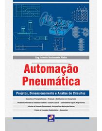 Automacao-Pneumatica