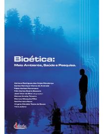 Bioetica---Visao-Multidimensional