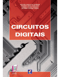Circuitos-Digitais