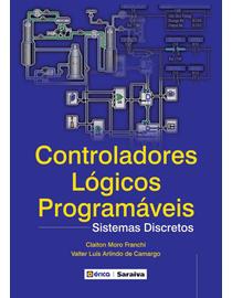 Controladores-Logicos-Programaveis
