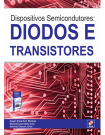 Dispositivos-Semicondutores