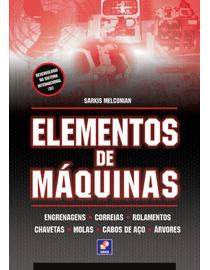 Elementos-De-Maquinas