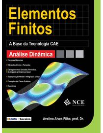 Elementos-Finitos---A-Base-da-Tecnologia-CAE