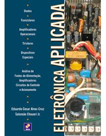Eletronica-Aplicada
