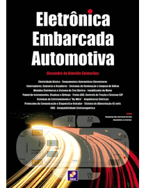 Eletronica-Embarcada-Automotiva