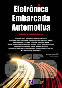 Eletronica-Embarcada-Automotiva