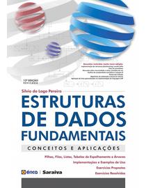 Estruturas-de-Dados-Fundamentais