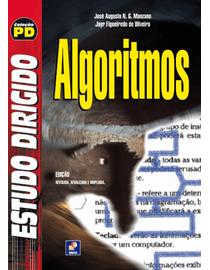 Estudo-Dirigido-de-Algoritmos