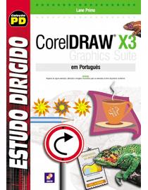 Estudo-Dirigido-de-Corel-Draw-X3