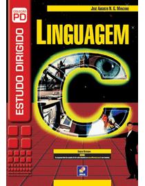 Estudo-Dirigido-de-Linguagem-C