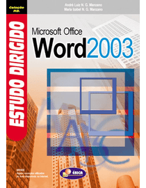 Estudo-Dirigido-de-Microsoft-Office-Words-2003