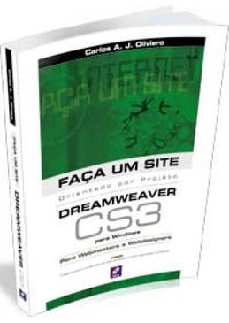 Faca-Um-Site-Dreamweaver-CS3
