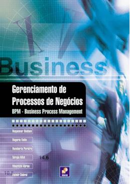 Gerenciamento-de-Processos-de-Negocios