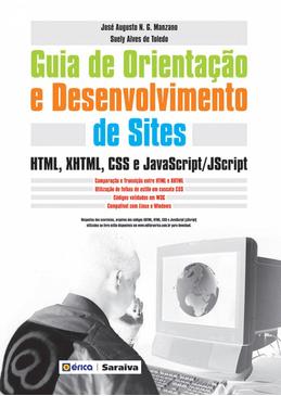 Guia-de-Orientacao-e-Desenvolvimento-de-Sites