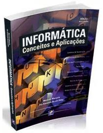 Informatica---Conceitos-e-Aplicacoes
