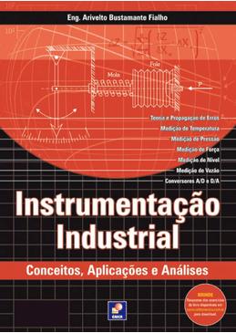 Instrumentacao-Industrial