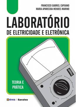 Laboratorio-de-Eletricidade-e-Eletronica