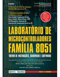 Laboratorio-de-Microcontroladores-Familia-8051