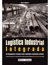 Logistica-Industrial-Integrada