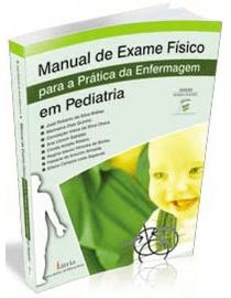 Manual-de-Exame-Fisico-para-a-Pratica-da-Enferm-em-Pediatria