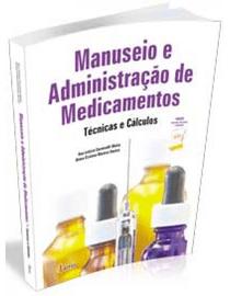 Manuseio-e-Administracao-de-Medicamentos