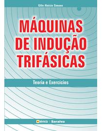 Maquinas-de-Inducao-Trifasicas