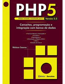 PHP-5---Conceitos-Program.-e-Integracao-com-Banco-de-Dados