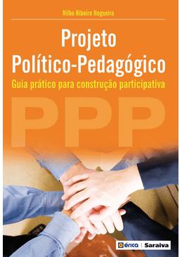 Projeto-Politico-Pedagogico--PPP-