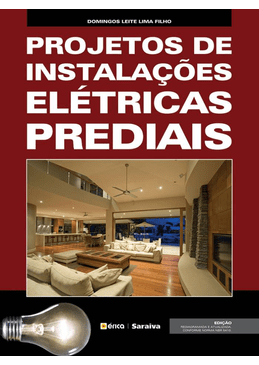 Projetos-de-Instalacoes-Eletricas-Prediais