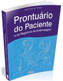 Prontuario-do-Paciente-e-os-Registros-de-Enfermagem