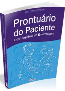Prontuario-do-Paciente-e-os-Registros-de-Enfermagem
