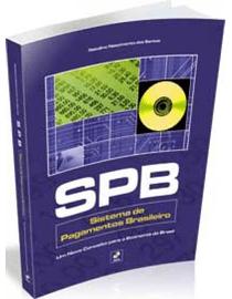 SPB-Sistema-de-Pagamentos-Brasileiro