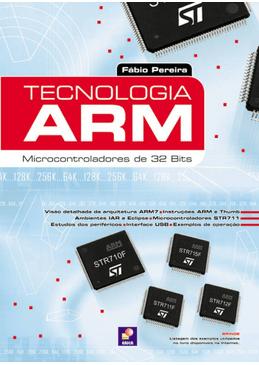 Tecnologia-ARM