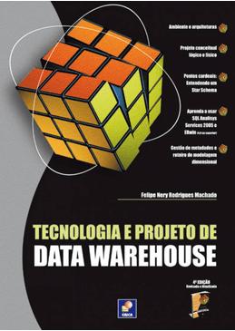 Tecnologia-e-Projeto-de-Data-Warehouse