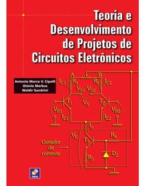 Teoria-e-Desenvolvimento-de-Projetos-de-Circuitos-Eletronicos